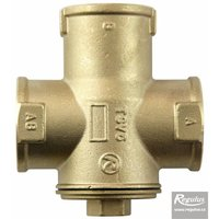 Picture: TSV5 Load Valve