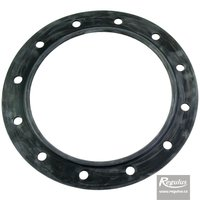 Picture: Flange gasket for PS2F, PSWF tanks