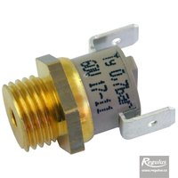 Picture: 0.7 Pressure Switch
