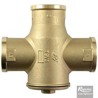 Picture: TSV6B Load Valve
