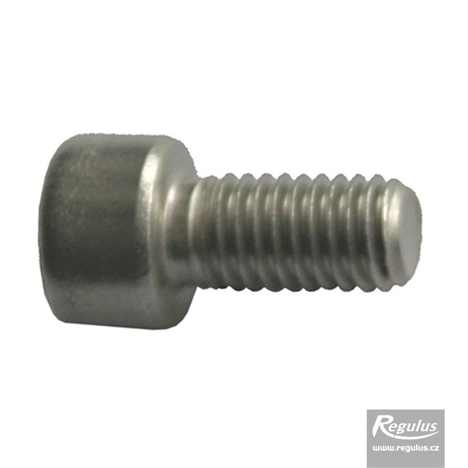 Photo: M8x16 Bolt for KPG1