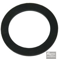 "Picture: 6/4""  Union gasket for pump"