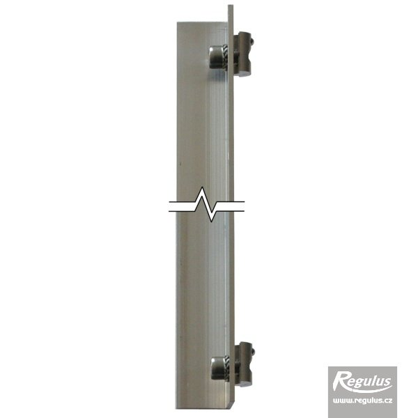 Photo: Strut for triangle supports, for landscape KPG1+ and KPG1H