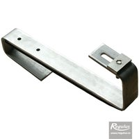 Picture: Anchor for Pantiles - hot-dipped galvanized steel
