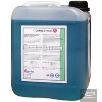 Picture: CONVECT heat R, 5 l container