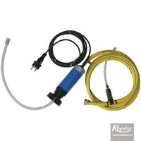 Picture: Electric Filing Pump