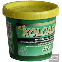 Picture: Kolgas-uni 400g Sealing Paste