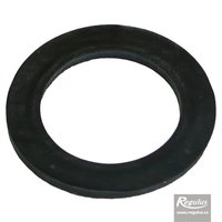 Picture: NBR Gasket