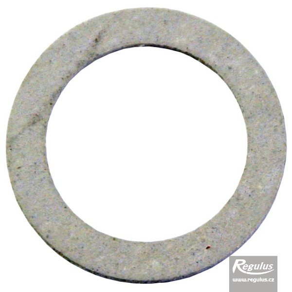 "Photo: 3/8"" Gasket for solar thermal systems"