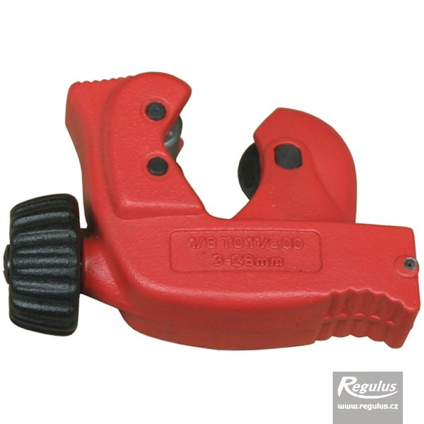 Photo: Pipe cutter, DN 8 to DN 20