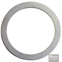 "Picture: 3/4"" Gasket for solar thermal systems"