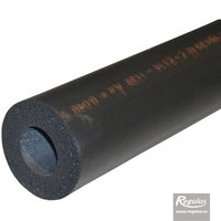 Picture: Insulation 19 mm thick (1 pcs = 2 m)