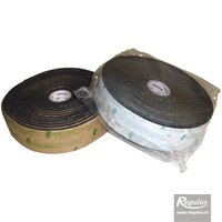 Picture: Aerotape insulation tape 50mm x 10m - 3mm thick