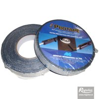 Picture: Adhesive tape 5cm x 25m - 0.6mm thick