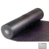Picture: Insulation roll 1m wide, 13mm thick