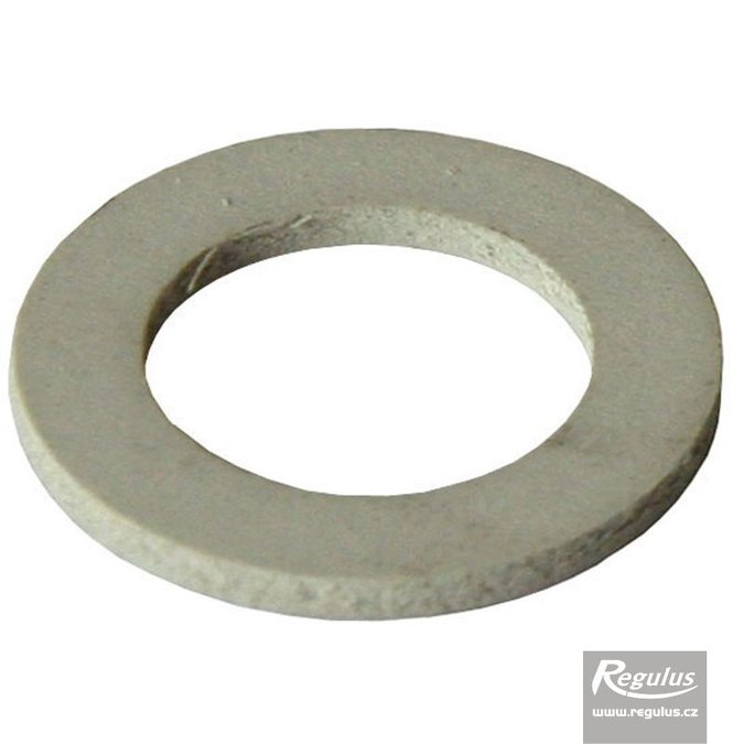 Photo: Nut gasket for Kombiflex