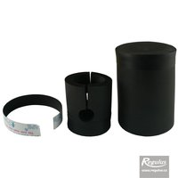 Picture: Air Release Kit Insulation