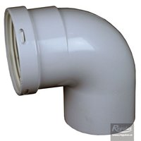 Picture: 80 mm 90° Elbow