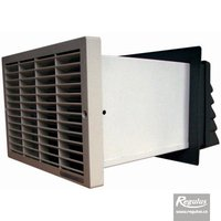 Picture: HR 100W Single-Room Heat Recovery Ventilation Unit