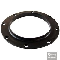 Picture: Flange Gasket for RxBC tanks