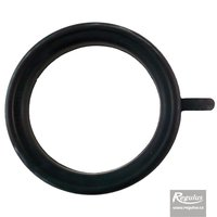 Picture: Flange Gasket for RxDC tanks, 160, 200 and 250