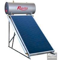 Picture: Regulus thermosyphon TSN 160