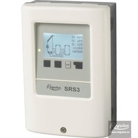 Picture: SRS3 E Solar Controller
