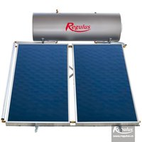 Picture: Regulus thermosyphon TSN 300