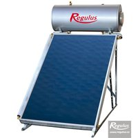 Picture: Regulus thermosyphon TSN 200