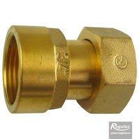 "Picture: 3/4"" Fu/F Fittings"
