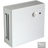 Picture: Room Sensor for EcoHeat / EcoZenith