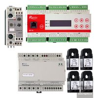 Picture: IR 12 FV1F CTC Controller