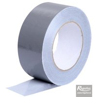 Picture: DUCT Adhesive Tape, PE