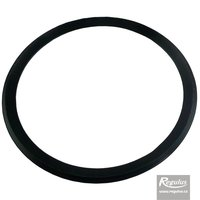 Picture: 100 mm Gasket, for flexible flue liner without sockets