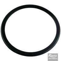 Picture: 125 mm Gasket, for flexible flue liner without sockets