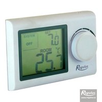 Picture: TP34 Room Thermostat
