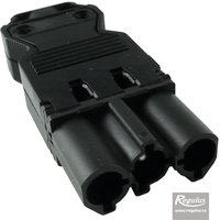 Picture: Plug for CSE SOL SRS1 T-E