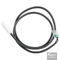 Picture: T1 Temperature Sensor for Sentinel Kinetic (plus) - supply