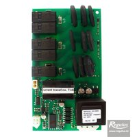 Picture: Circuit board-soft start for EA406-410