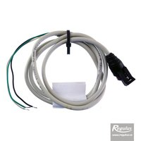 Picture: Cable for high pressure sensor