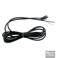 Picture: PWM Control Cable with connector for Yonos Para ST 25/7 PWM2
