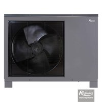 Picture: RTC 6i Heat Pump