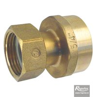"Picture: Fittings 1""x5/4"" Fu/F"