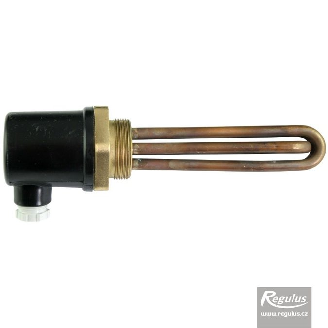 Photo: 2kW Heating Element, type B