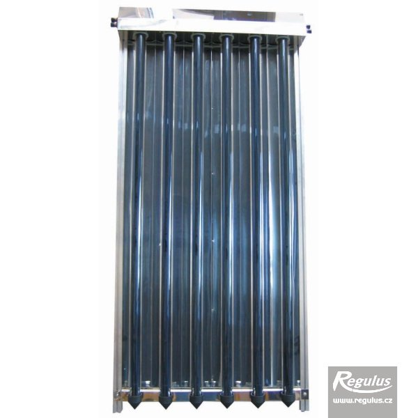 Photo: KTU 6R2 Solar Collector