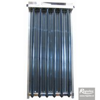 Picture: KTU 6R2 Solar Collector