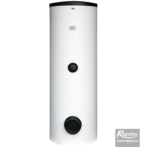 Photo: R2DC 300 Hot Water Storage Tank