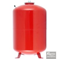 Picture: HS035 Expansion Vessel