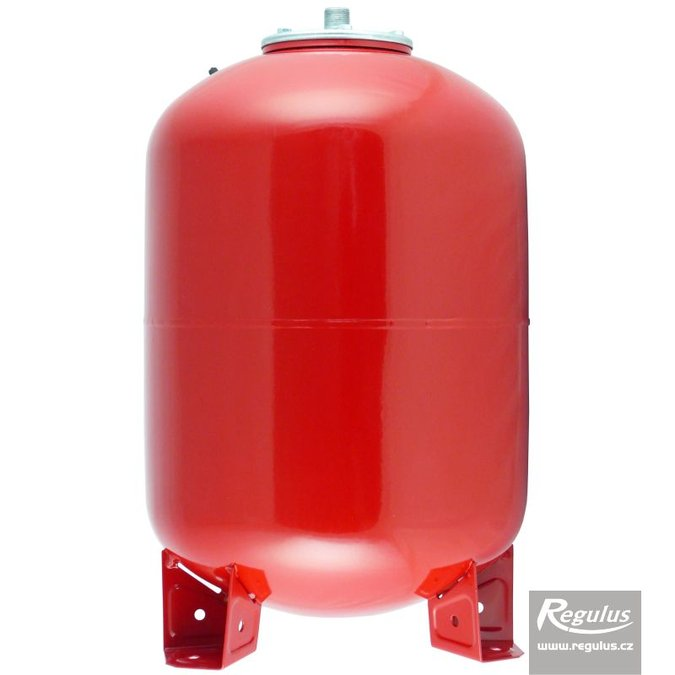 Photo: HS050 Expansion Vessel
