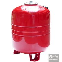 Picture: HS080 Expansion Vessel